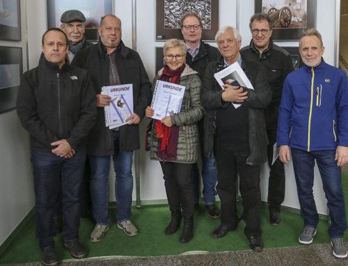 DVF Landesfotoschau 2018