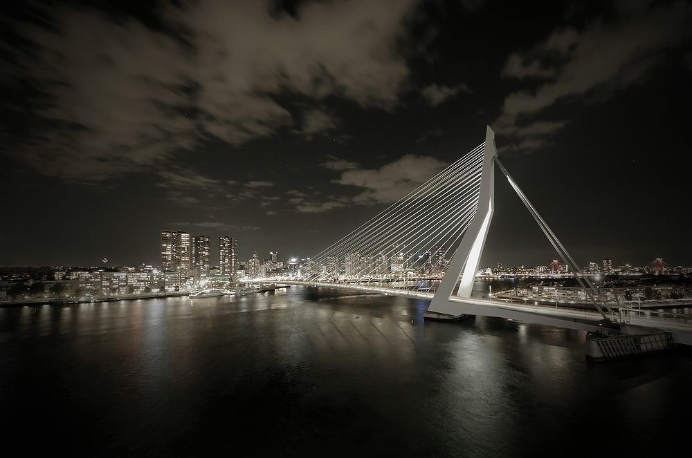 Jens-Uwe-Andre-Rotterdam-Erasmusbruecke