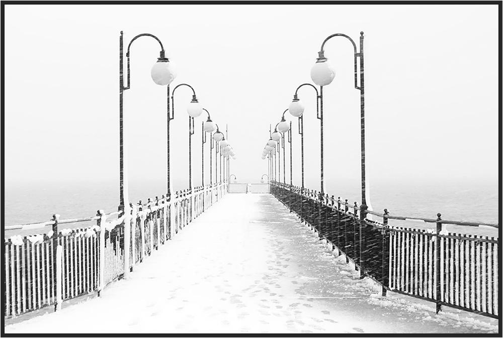 Annette-Juenger-Schneetreiben-am-Meer