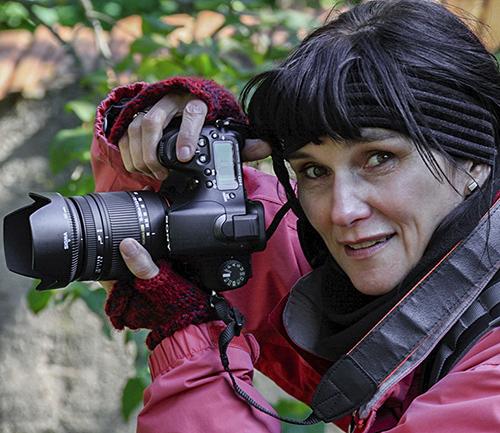 Annette Jünger