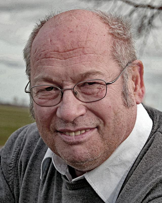 Hannes-Schuster