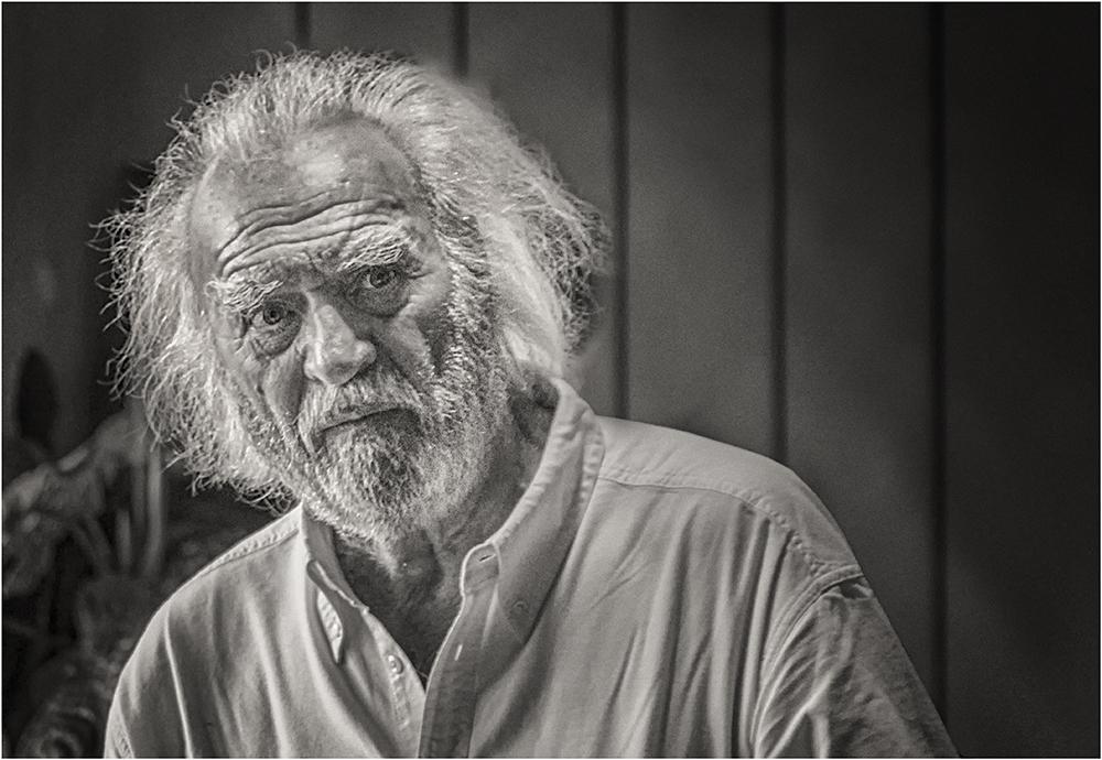 Hannes-Schuster-Schauspieler_Achim