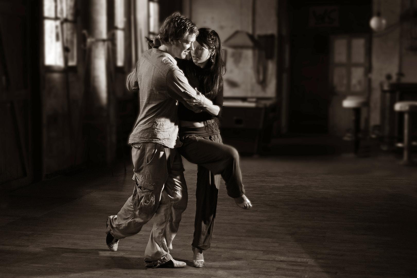 Steffen-Kunze-Tango