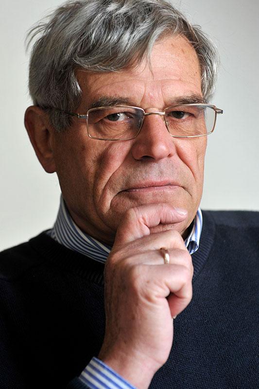 Werner-Rosenberger